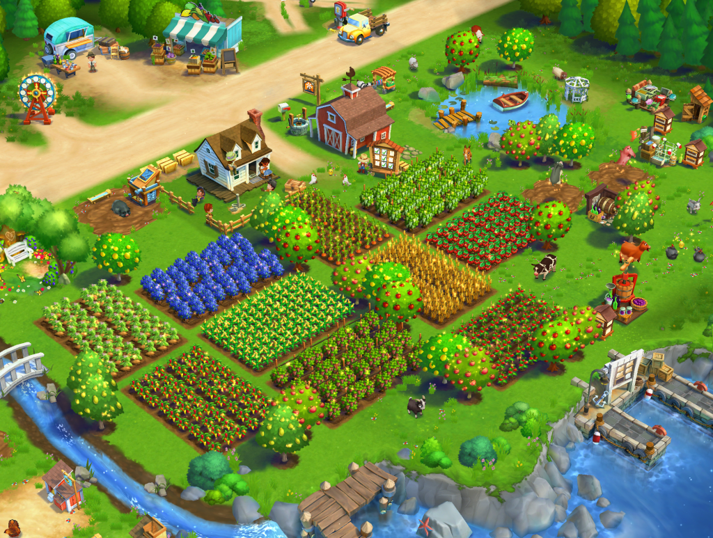 farmville-2-screen