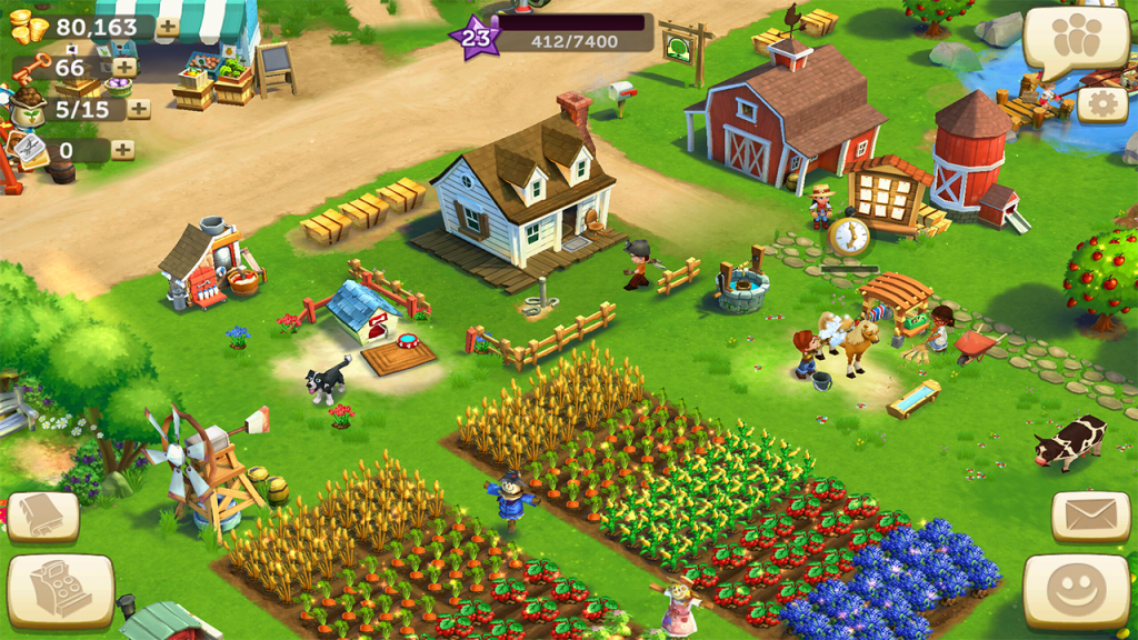 farmville-2-screen2
