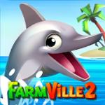 farmville-2-tropic-escape-logo