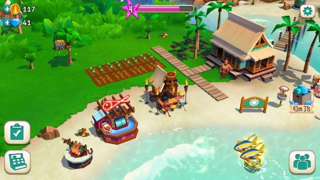 farmville-2-tropic-escape-screen