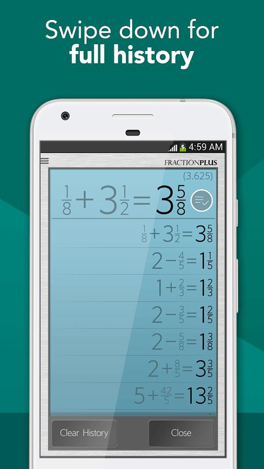fraction-screen2