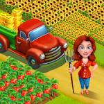 golden-farm-logo