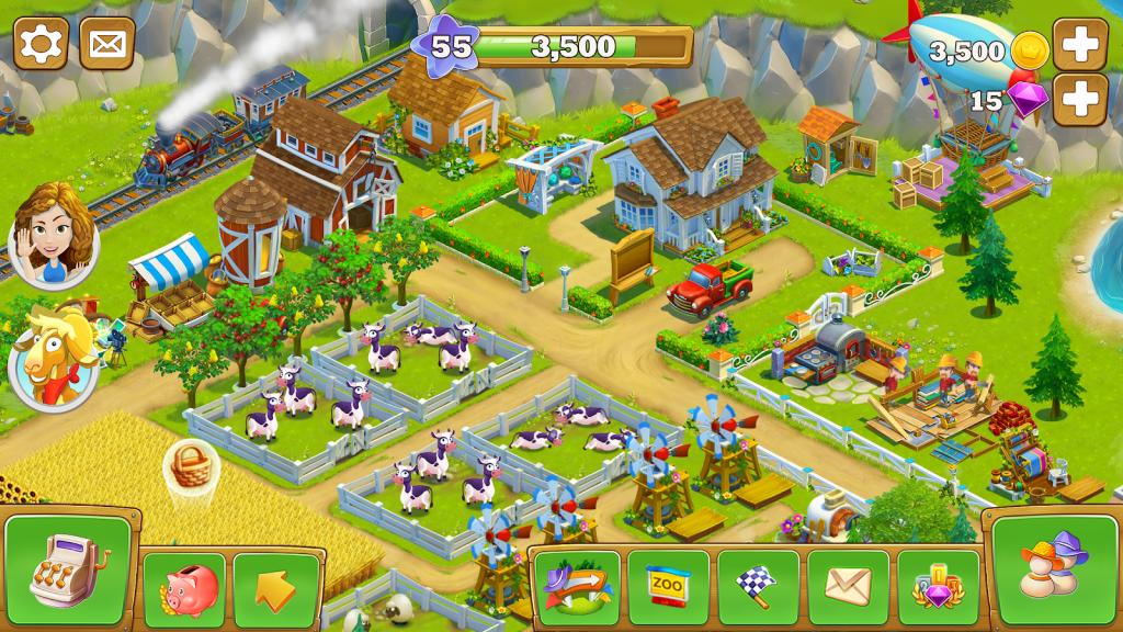golden-farm-screen