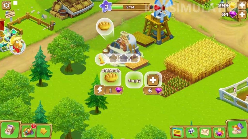 golden-farm-screen2