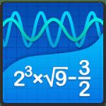 graphing-logo