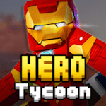 hero-tycoon-logo