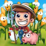 idle-farming-logo