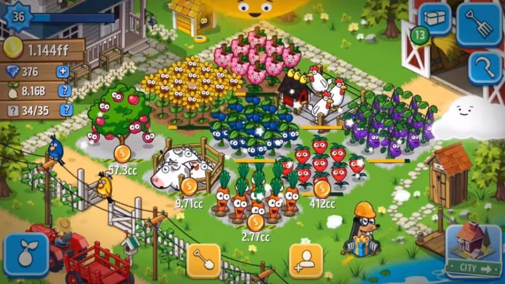 idle-farming-screen2