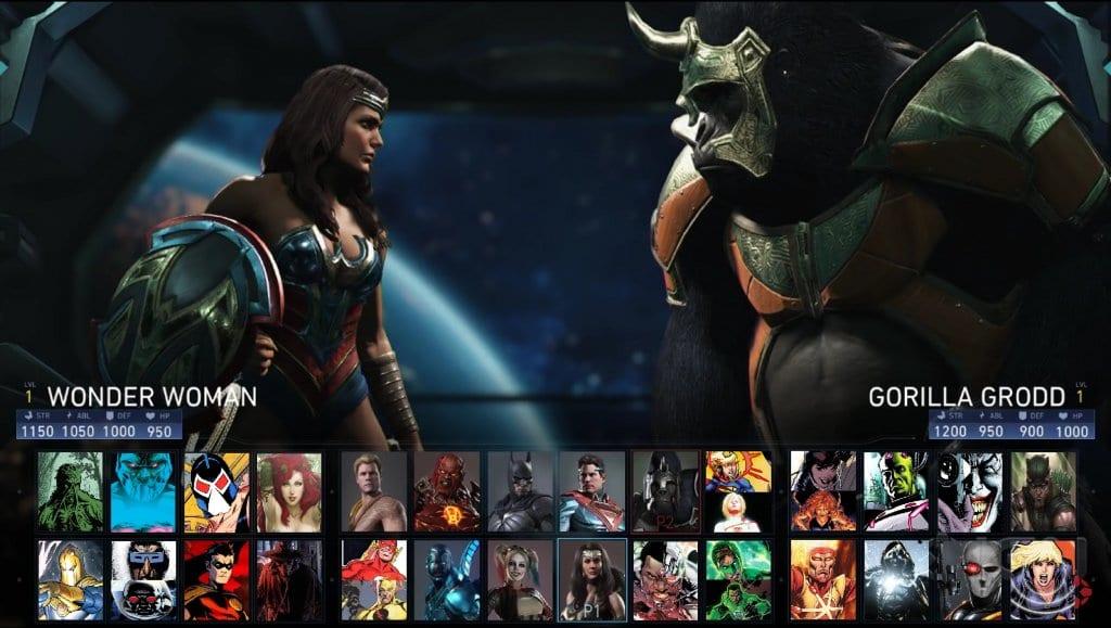 injustice-2-screen2