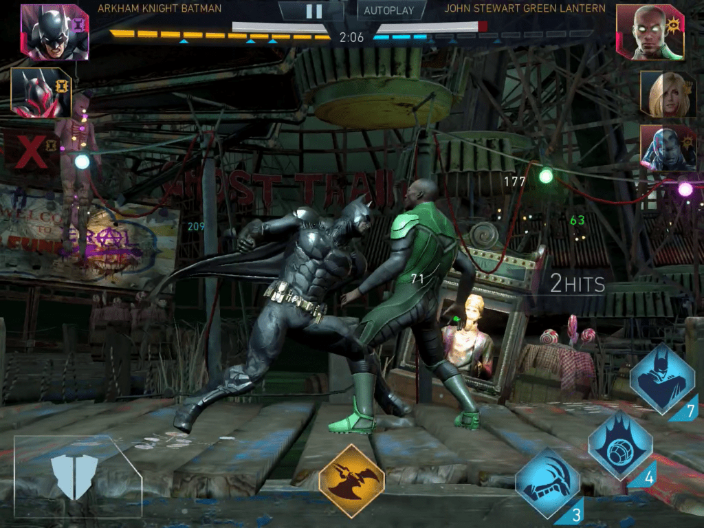 injustice-2-screen2