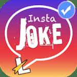 insJoke-logo