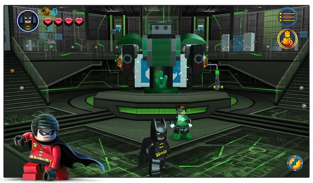 lego-batman-dc-super-heroes-screen2
