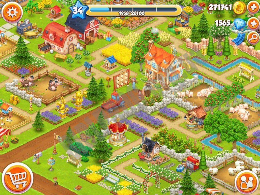 lets-farm-screen