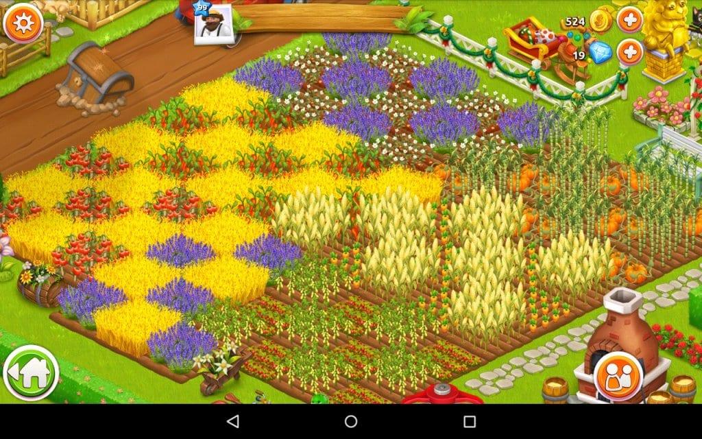lets-farm-screen2