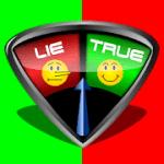 lie-detector-face-test-sim-prank-logo