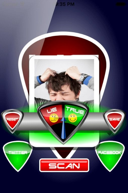 lie-detector-face-test-sim-prank-screen