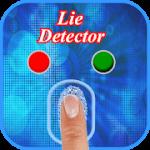 lie-detector-logo