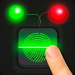 lie-detector-prank-logo