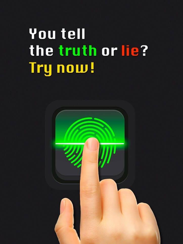 lie-detector-prank-screen