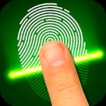 lie-detector-sim-logo