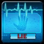 lie-detector-test-prank-logo