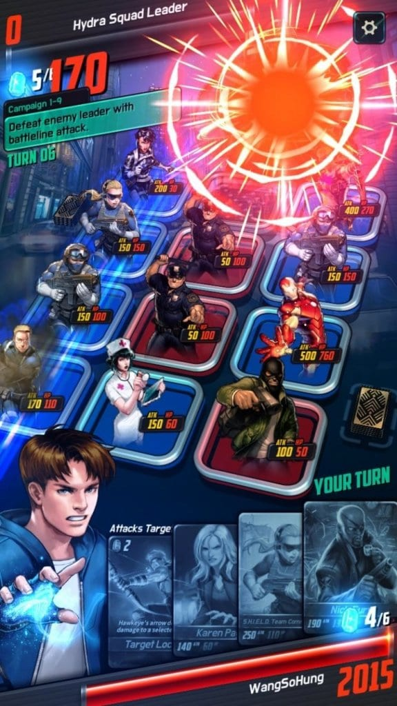 marvel-battle-lines-screen