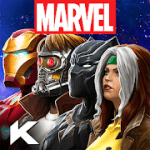 marvel-contest-of-champions-logo