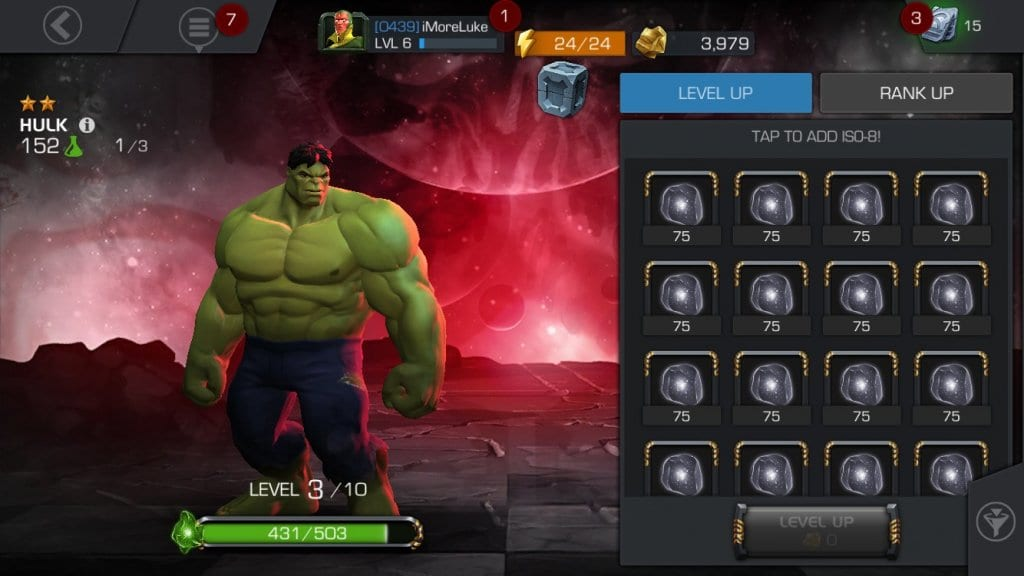 marvel-contest-of-champions-screen2