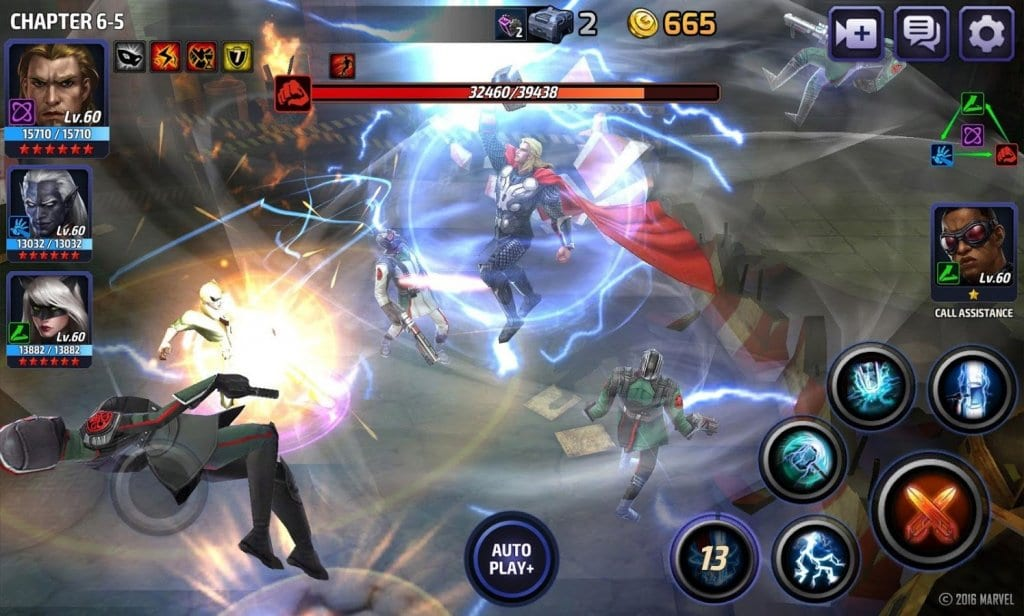 marvel-future-fight-screen