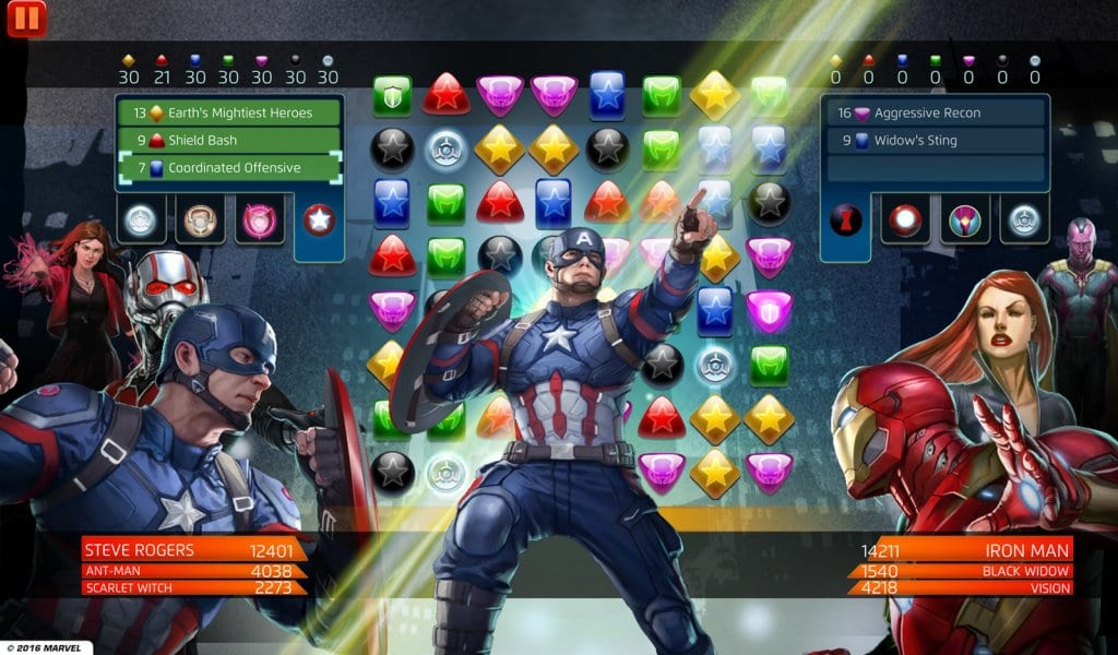 marvel-puzzle-quest-screen