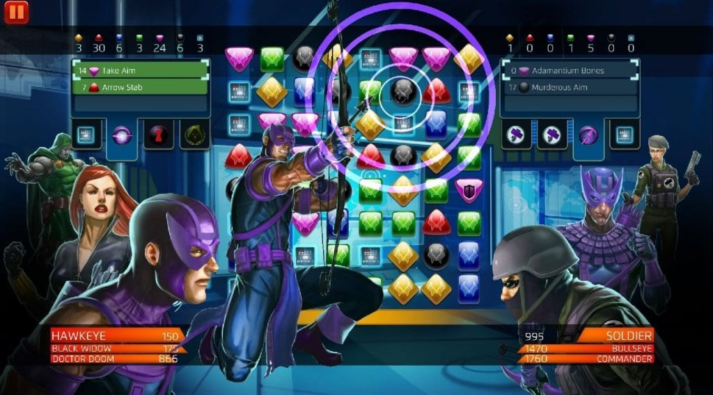 marvel-puzzle-quest-screen2
