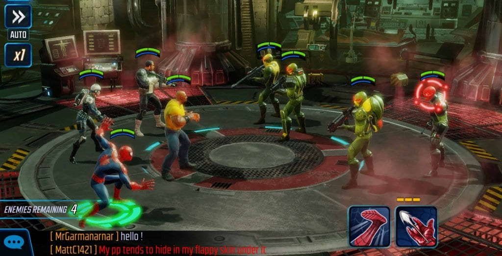 marvel-strike-force-screen1