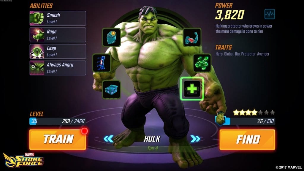 marvel-strike-force-screen2