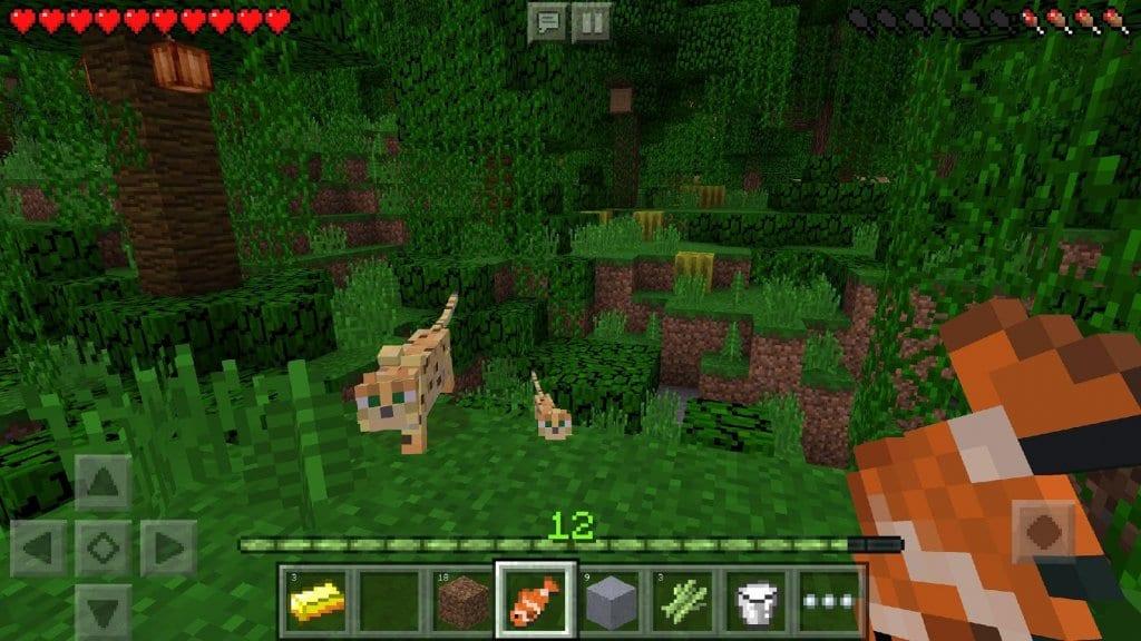minecraft-screen