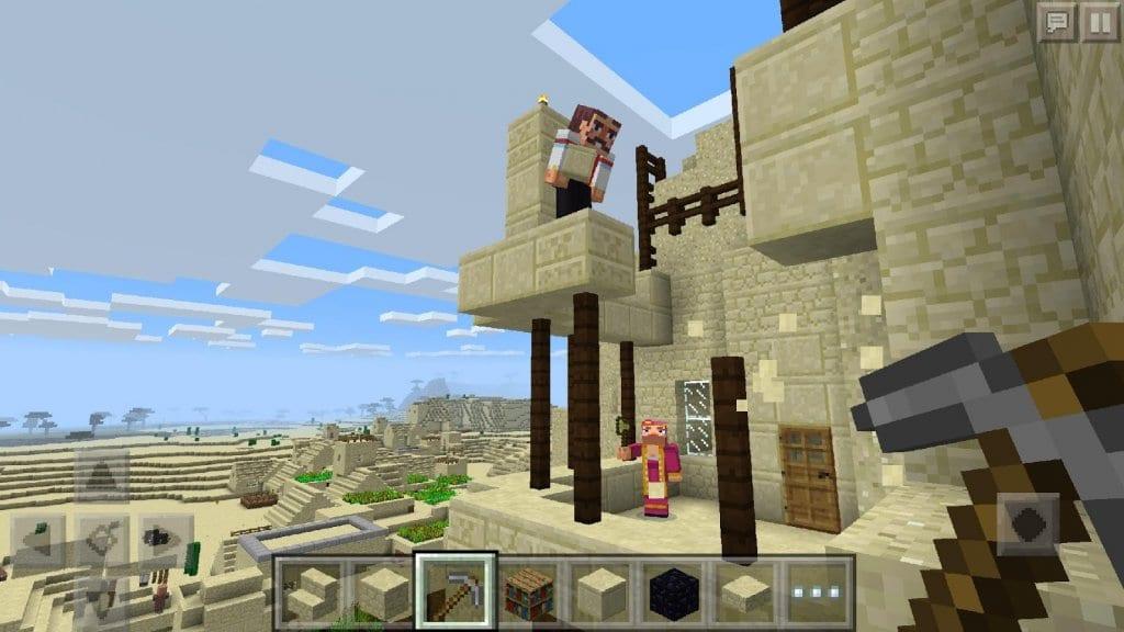 minecraft-screen2