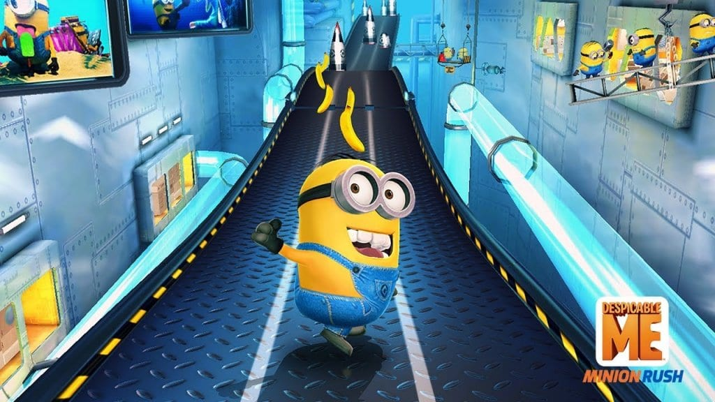 minion-rush-screen