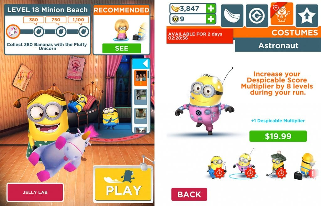 minion-rush-screen2