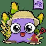 moy-farm-day-logo