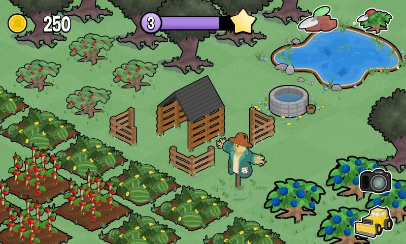 moy-farm-day-screen