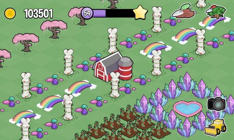 moy-farm-day-screen2