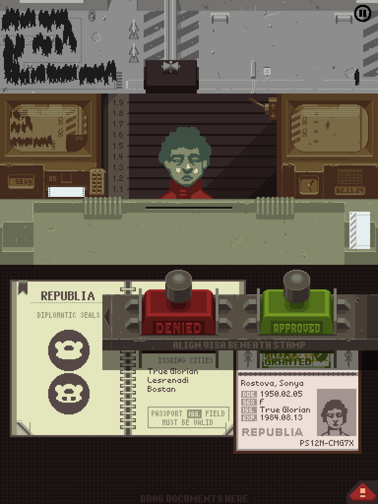 papers-please-screen2