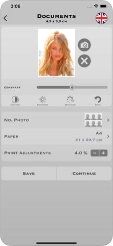 passport-id-photos-screen