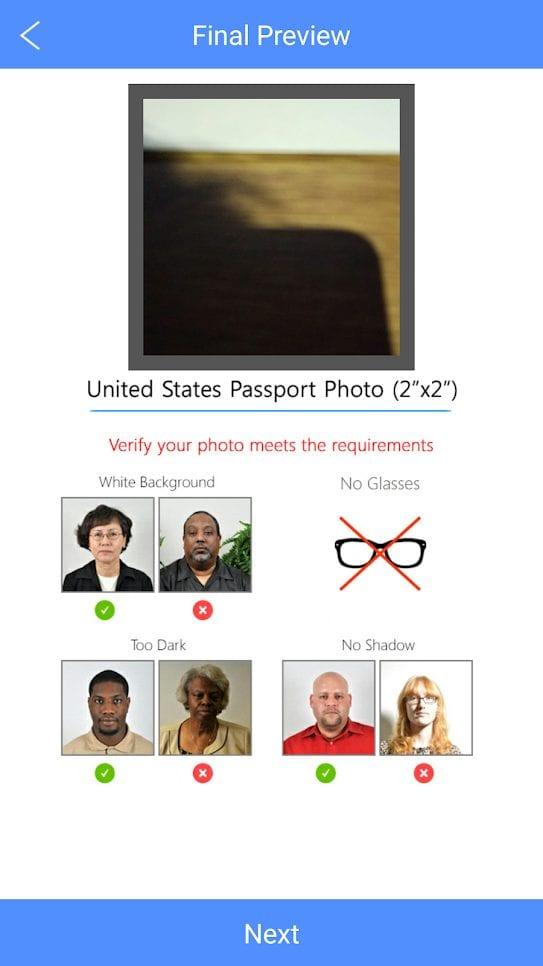 passport-photo-booth-screen