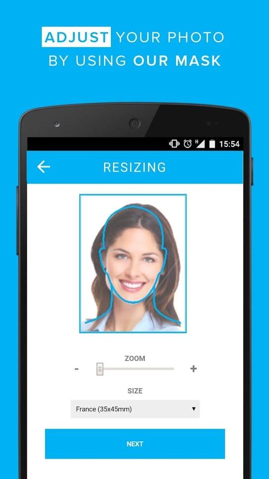 passport-photo-generator-screen