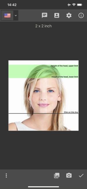passport-photo-id-photo-screen