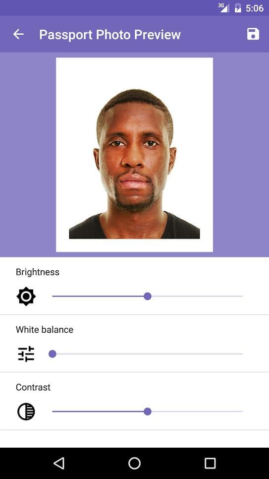 passport-photo-screen