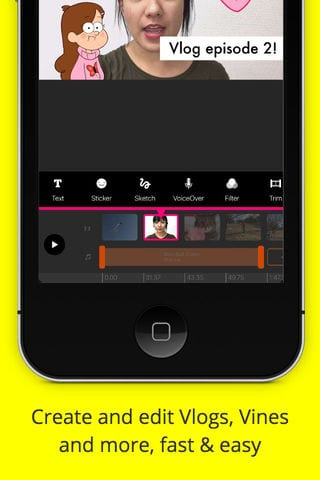 pocketvideo-screen2
