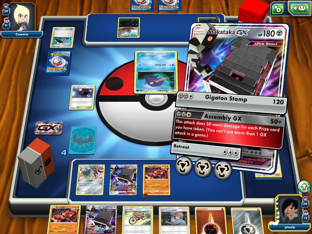 pokemon-tcg-screen2
