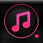 rocker-music-player-logo