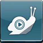 slow-motion-fx-logo